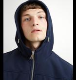 Lyle & Scott l&s jk115v softshell jacket z271