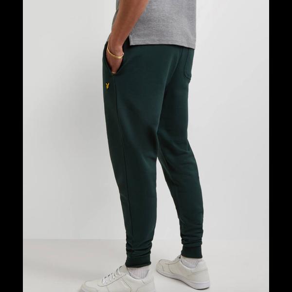 sweat pants, 2 kleuren