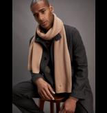 Tommy Hilfiger m05163 scarf