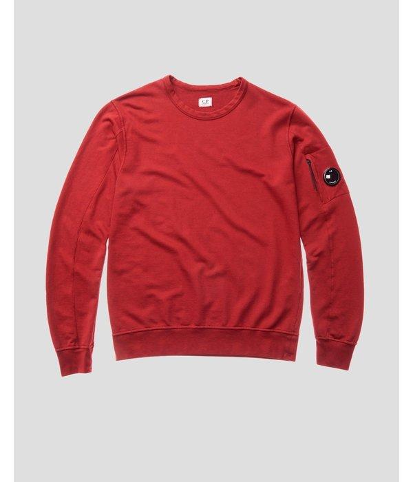 CP Company cp company sweater ss087a 002246g