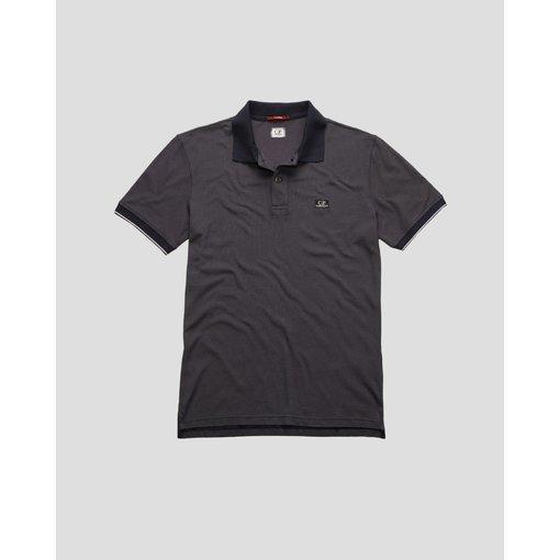 CP Company polo-shirt, 2 kleuren