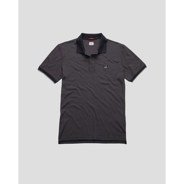 polo-shirt, 2 kleuren