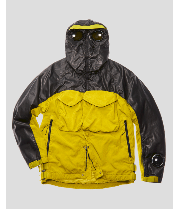 CP Company ow042a 005363m