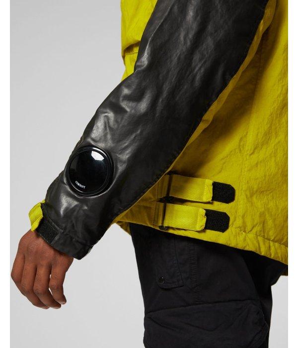 CP Company jack geel zwart