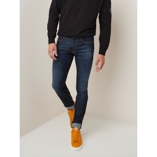 CP Company jeans stone blench