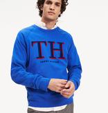 Tommy Hilfiger 11557