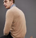 Tommy Hilfiger lamswollen trui, div. kleuren