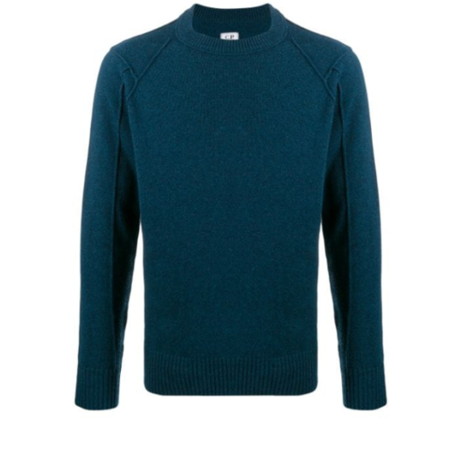 CP Company merino wol trui, 3 kleuren