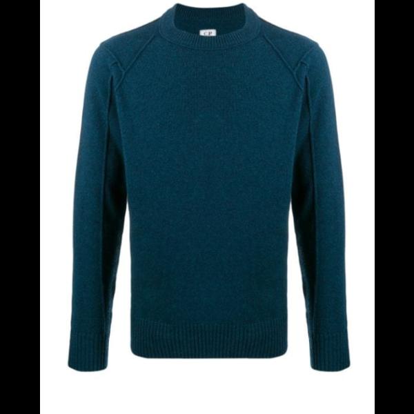 merino wol trui, 3 kleuren