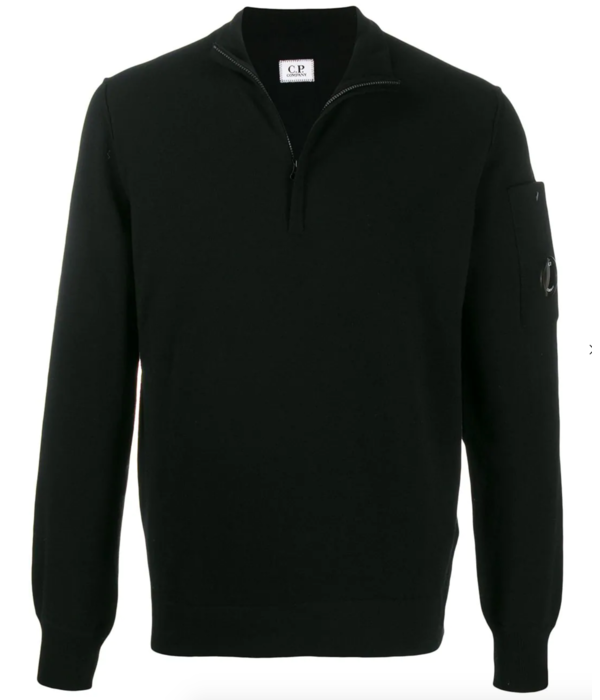 CP Company knit 065a 005504a