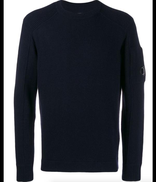 CP Company  knit 06a 005504a