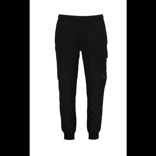 CP Company sweat pants zwart