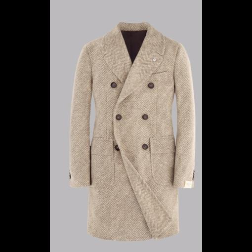L.B.M. winter coat