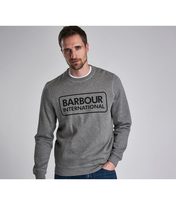 Barbour inter mol0156gy57