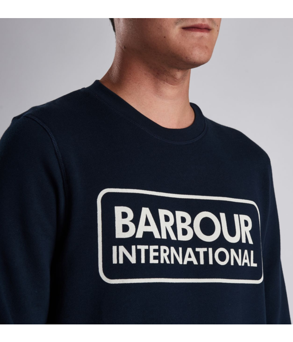 Barbour inter mol0156ny91