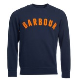 Barbour mol0101ny91