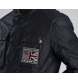 Barbour mwx1571ny51