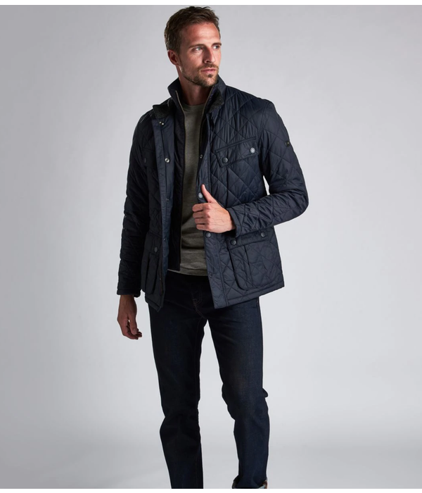 Barbour mqu715ny91