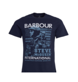 Barbour inter mts0610ny91