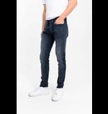 Denham jeans bolt mid. blue