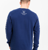 Denham denham sweater
