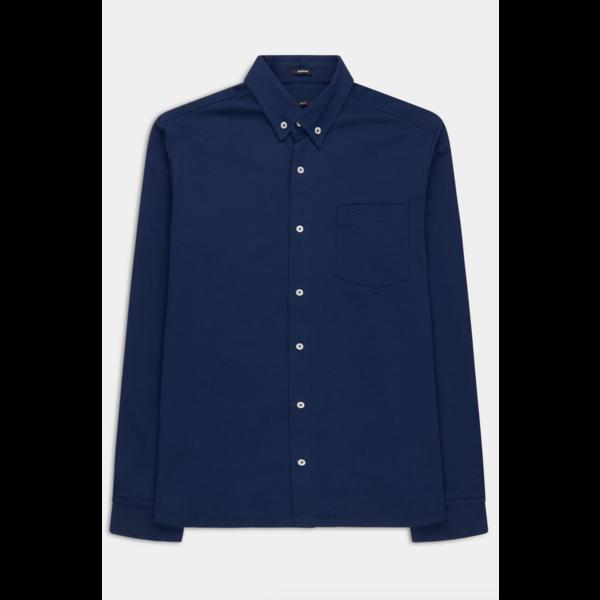 shirt tricot