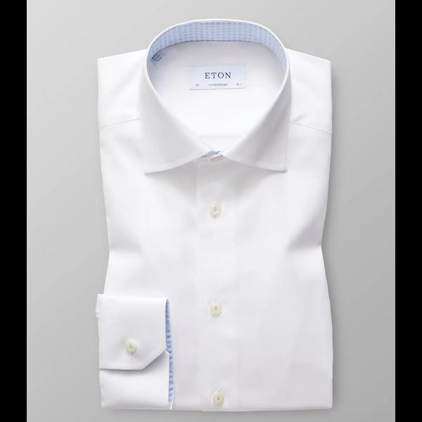 dress-shirt cont. slim