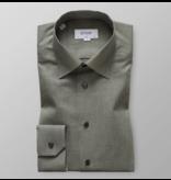 Eton dress-shirt flanel, cont.