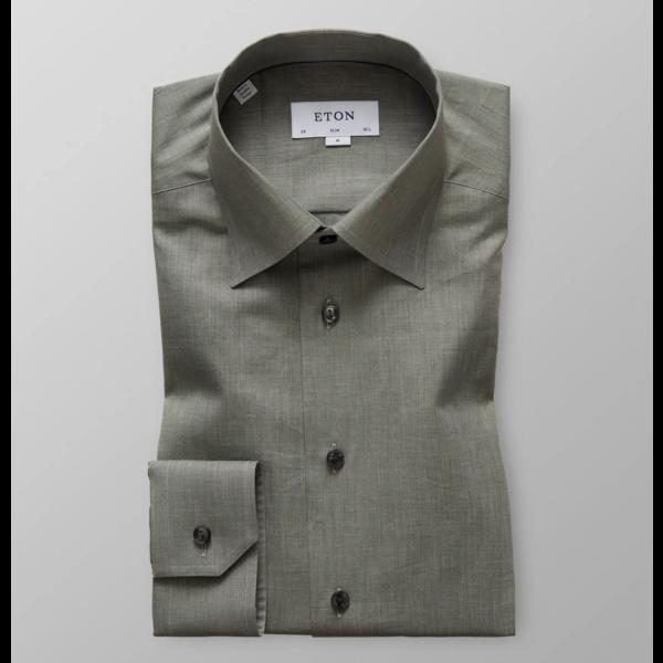 dress-shirt flanel, cont.