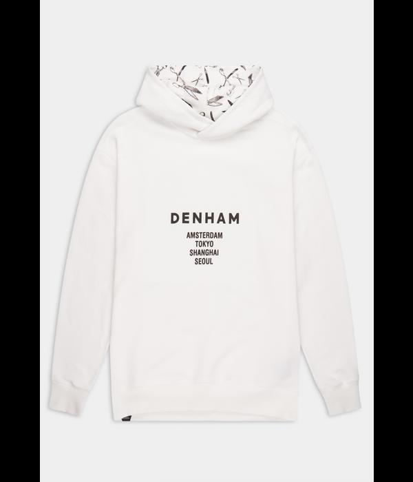 Denham 01-19-10-60-211