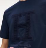 Tommy Hilfiger 11827