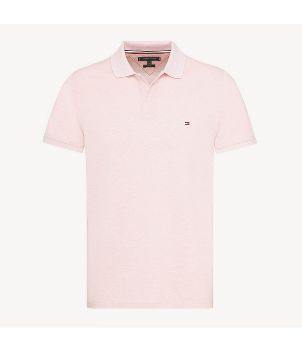 Tommy Hilfiger th 09988 tommy heather slim polo
