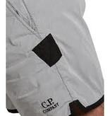 CP Company 178a 0053384g