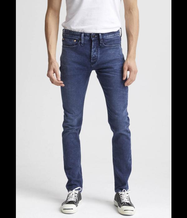 Denham jeans bolt dark blue