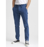 Denham jeans york chino