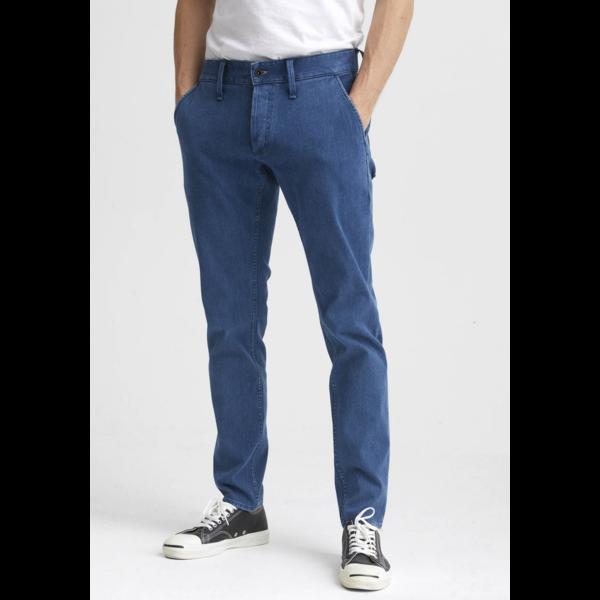jeans york chino