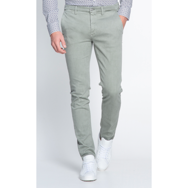 chino hyperflex stretch