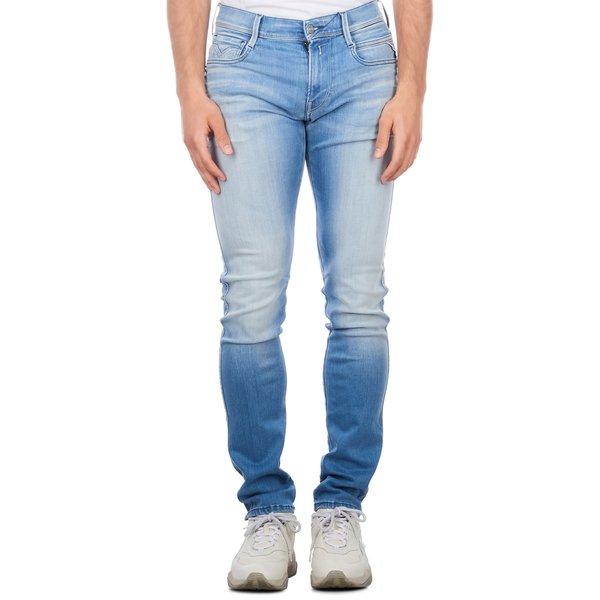 jeans hyperflex stretch
