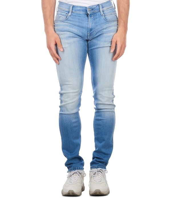 Replay replay jeans m914.661.909