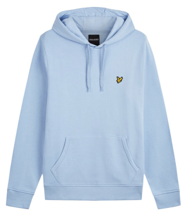 Lyle & Scott z800 ml416vtr
