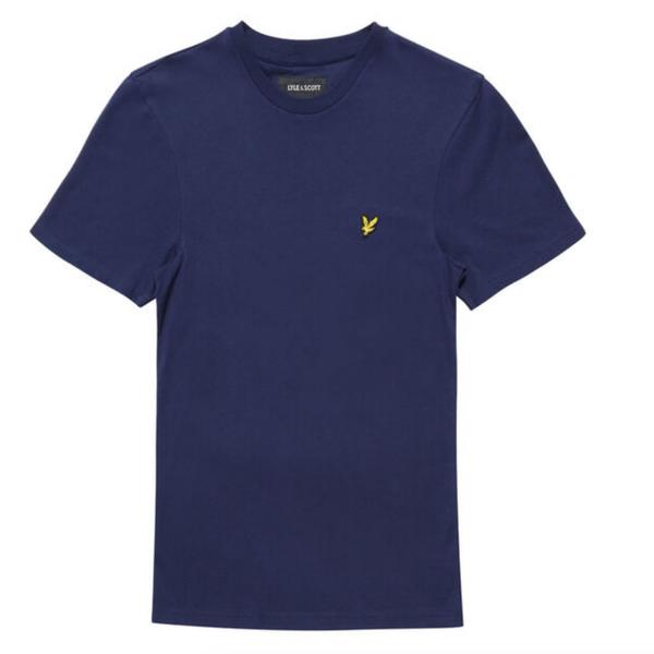 t-shirt, 3 kleuren
