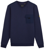 Lyle & Scott ml1220v