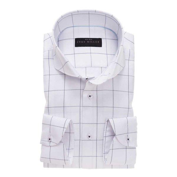 dress-shirt ruit wit