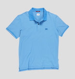 CP Company polo-shirt, div. kleuren