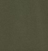 Peuterey  polo selandina str 01