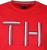Tommy Hilfiger 11824