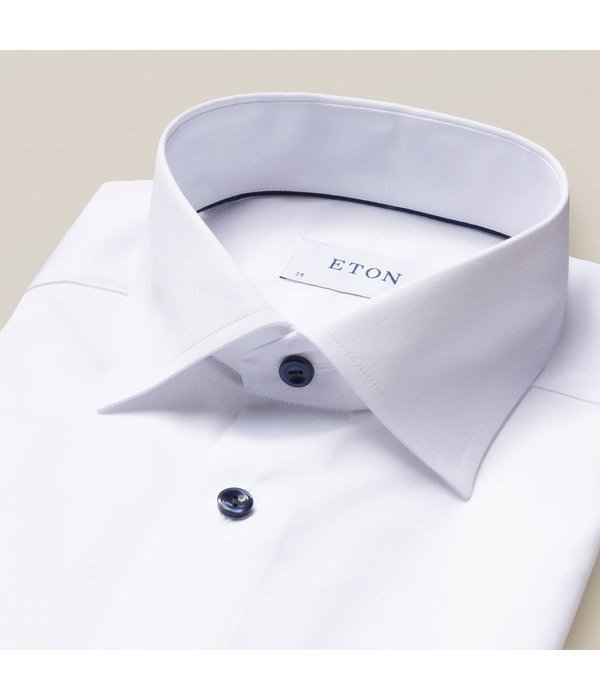 Eton  3000-00-518-00