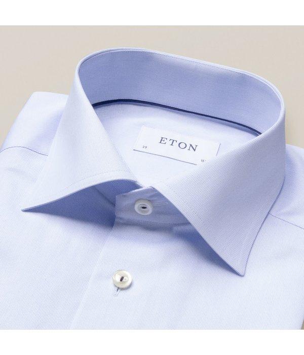 Eton  3139 1000 00665
