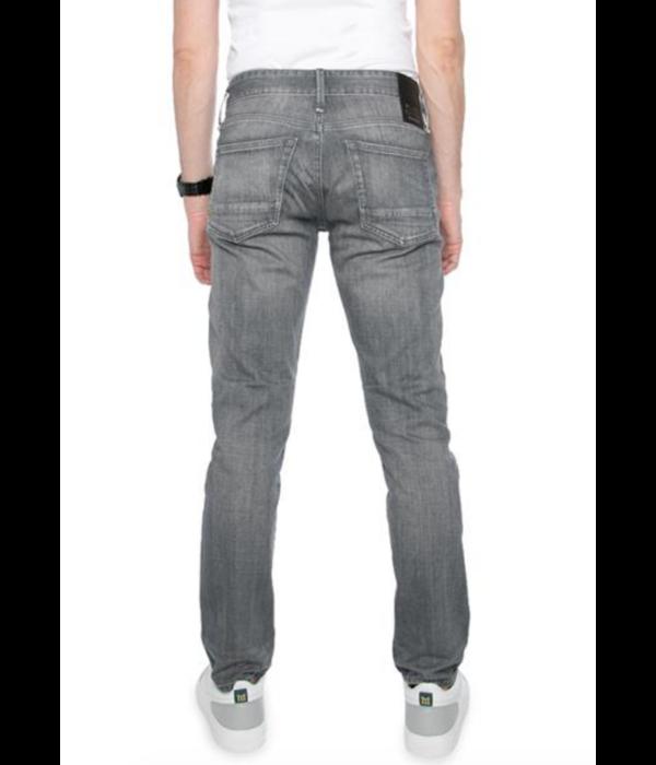 Denham  jeans grijs razor