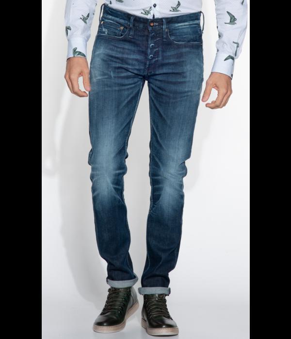 Denham jeans bolt
